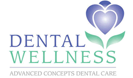 Boston Dental Wellness